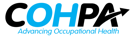 COHPA | Advancing Occupational Health & Wellbeing