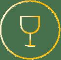Alcohol & Drug Testing